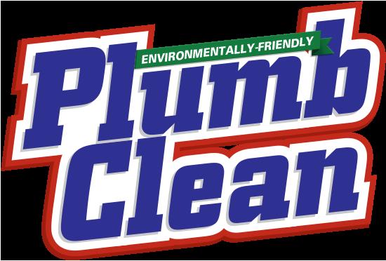 Plumb Clean